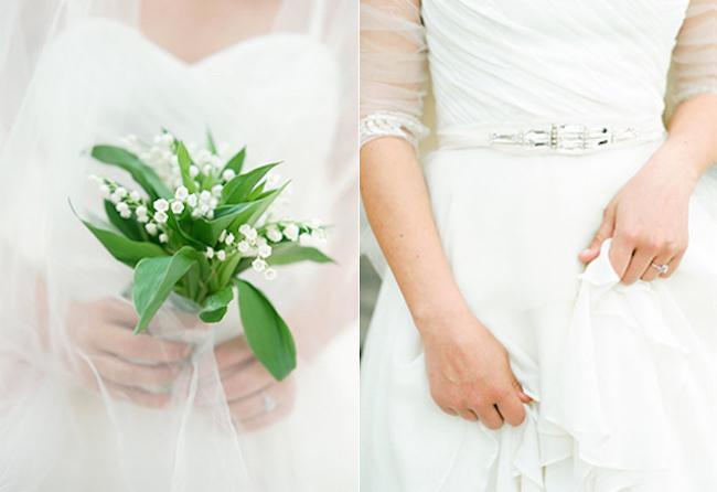 um-doce-dia-sessao-de-fotos-pre-casamento-em-paris-04