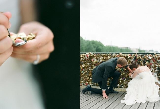 um-doce-dia-sessao-de-fotos-pre-casamento-em-paris-08