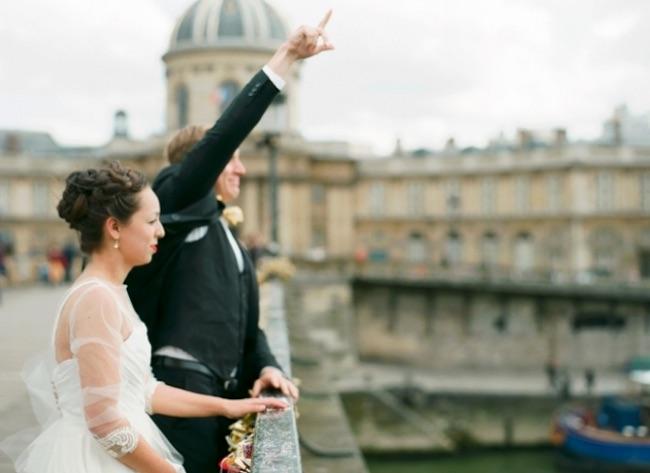um-doce-dia-sessao-de-fotos-pre-casamento-em-paris-09