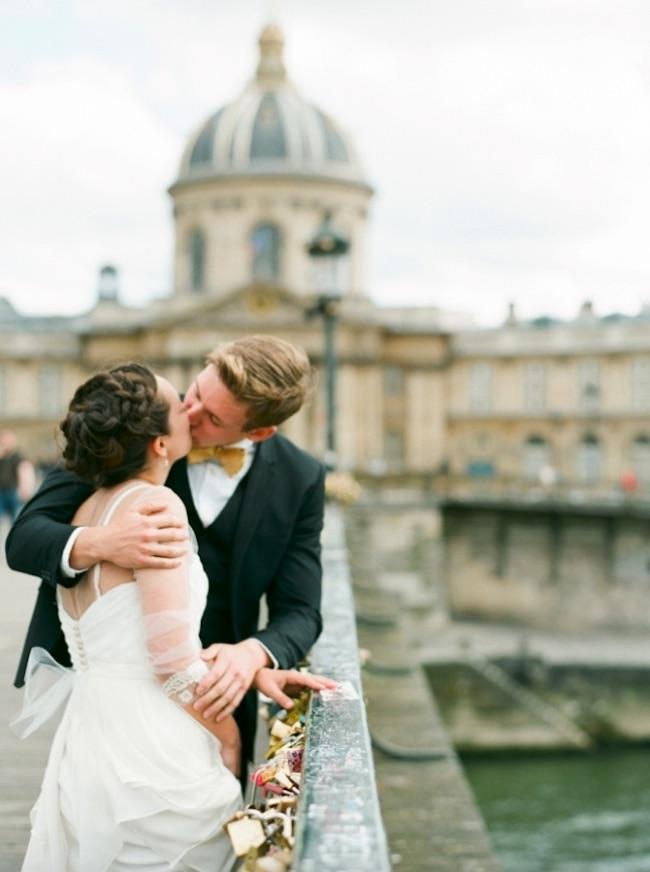 um-doce-dia-sessao-de-fotos-pre-casamento-em-paris-10
