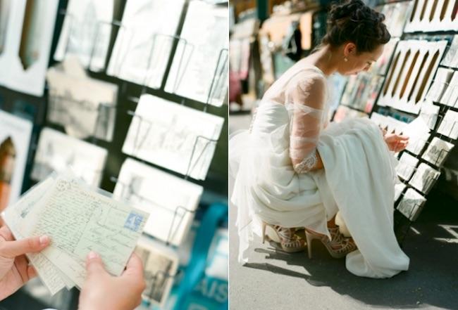 um-doce-dia-sessao-de-fotos-pre-casamento-em-paris-14