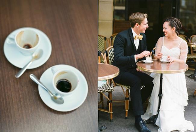 um-doce-dia-sessao-de-fotos-pre-casamento-em-paris-16