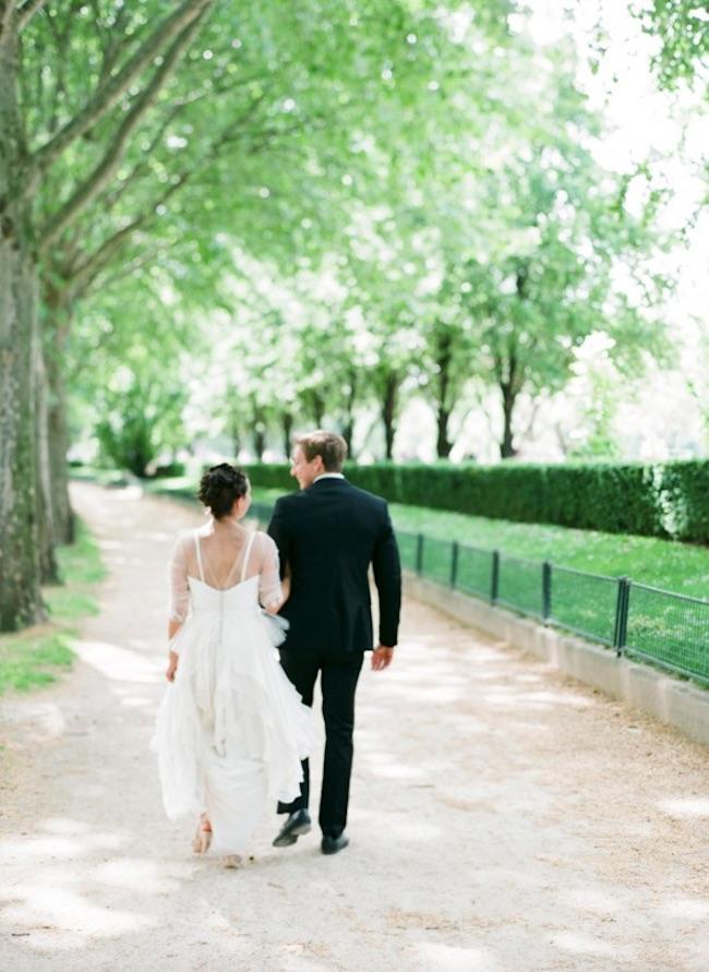 um-doce-dia-sessao-de-fotos-pre-casamento-em-paris-17