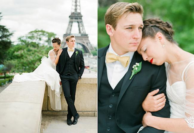 um-doce-dia-sessao-de-fotos-pre-casamento-em-paris-18