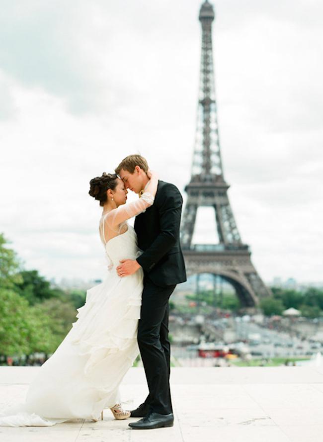 um-doce-dia-sessao-de-fotos-pre-casamento-em-paris-21