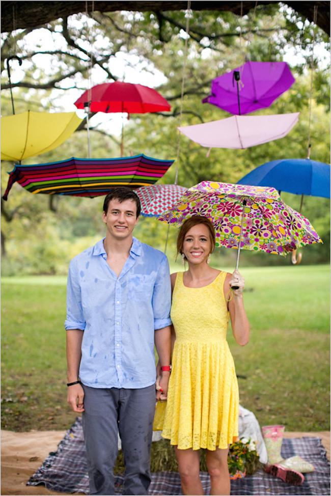 um-doce-dia-sessao-fotografica-aniversario-de-casamento-tempo-de-chuva-01