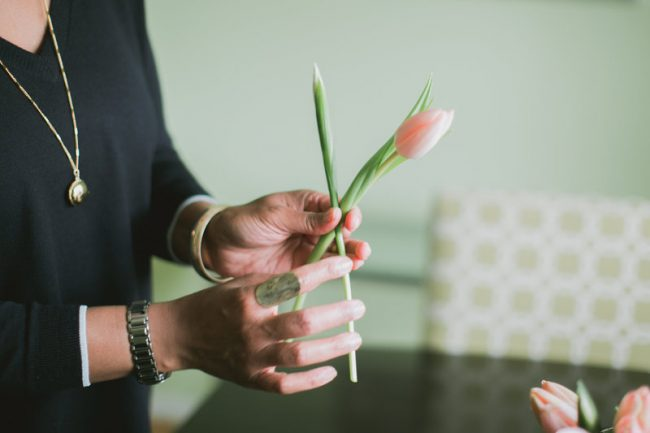 um-doce-dia-bouquet-de-tulipas-03