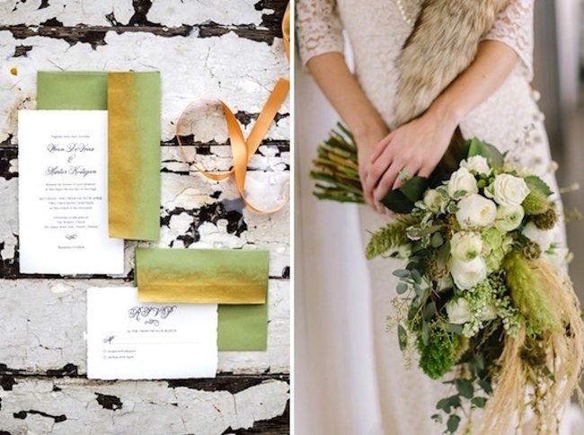 um-doce-dia-casamento-narnia-inspiration-02