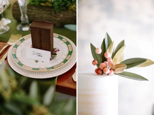 um-doce-dia-casamento-narnia-inspiration-15