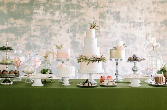 um-doce-dia-casamento-narnia-inspiration-16