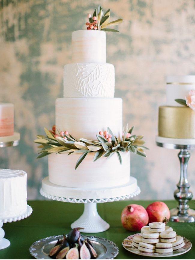 um-doce-dia-casamento-narnia-inspiration-17