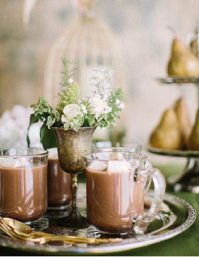 um-doce-dia-casamento-narnia-inspiration-20