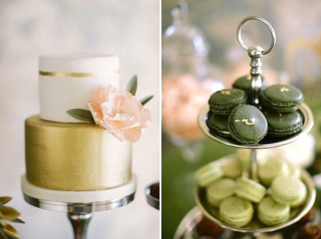 um-doce-dia-casamento-narnia-inspiration-21