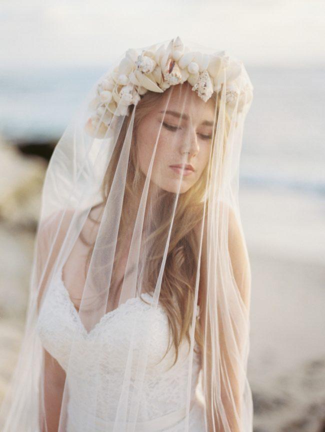 um-doce-dia-casamento-oceano-cinza-06