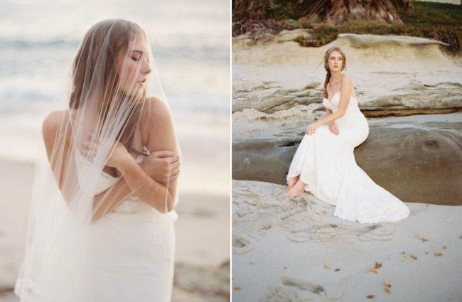 um-doce-dia-casamento-oceano-cinza-07