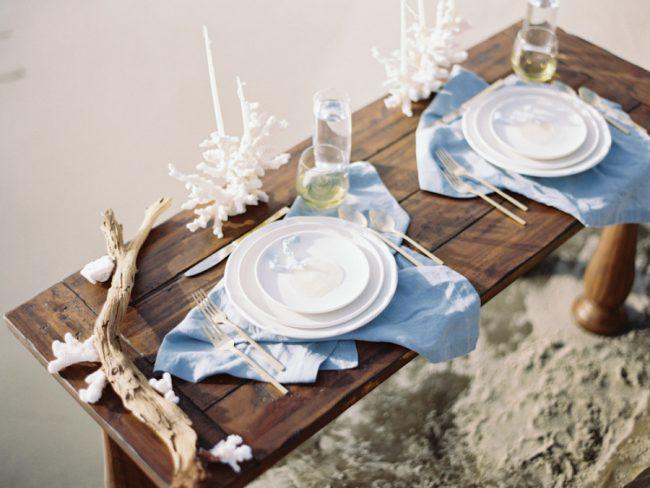 um-doce-dia-casamento-oceano-cinza-10