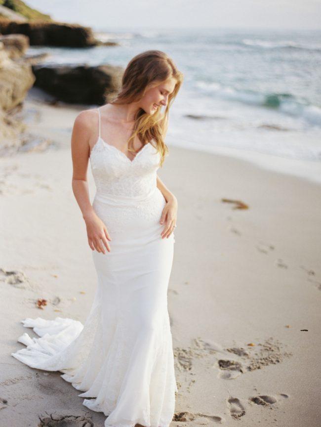 um-doce-dia-casamento-oceano-cinza-13