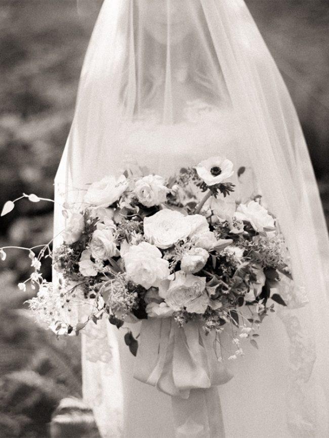 um-doce-dia-casamento-para-sempre-do-amanhecer-ao-entardecer-12