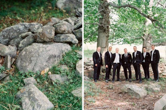 um-doce-dia-casamento-serra-e-colina-08