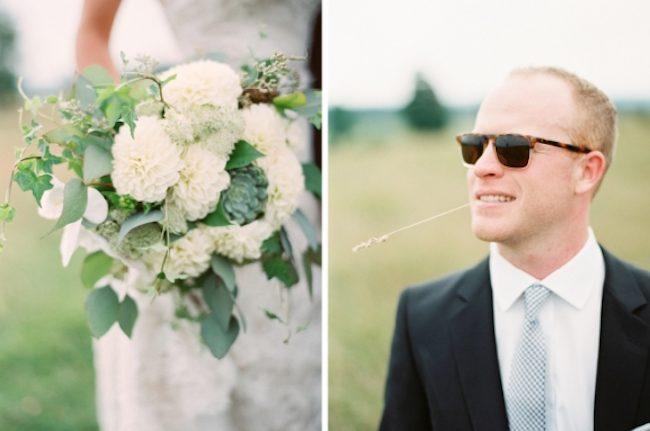 um-doce-dia-casamento-serra-e-colina-14