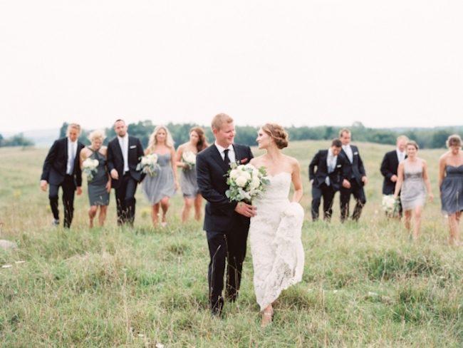 um-doce-dia-casamento-serra-e-colina-15