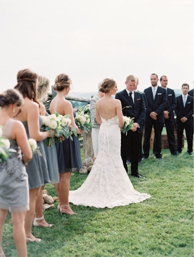 um-doce-dia-casamento-serra-e-colina-28