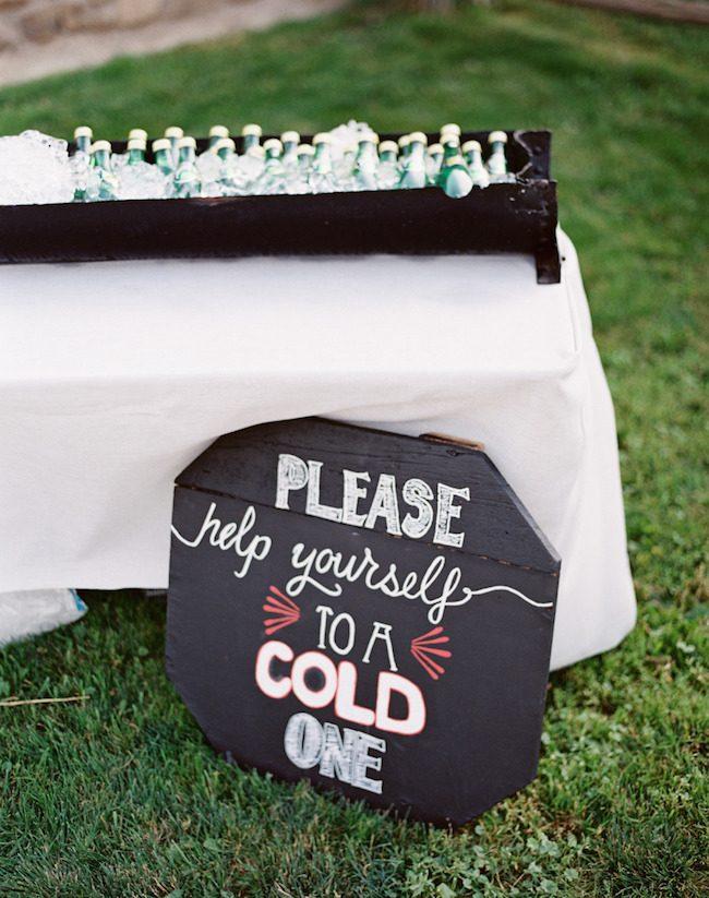 um-doce-dia-casamento-serra-e-colina-35