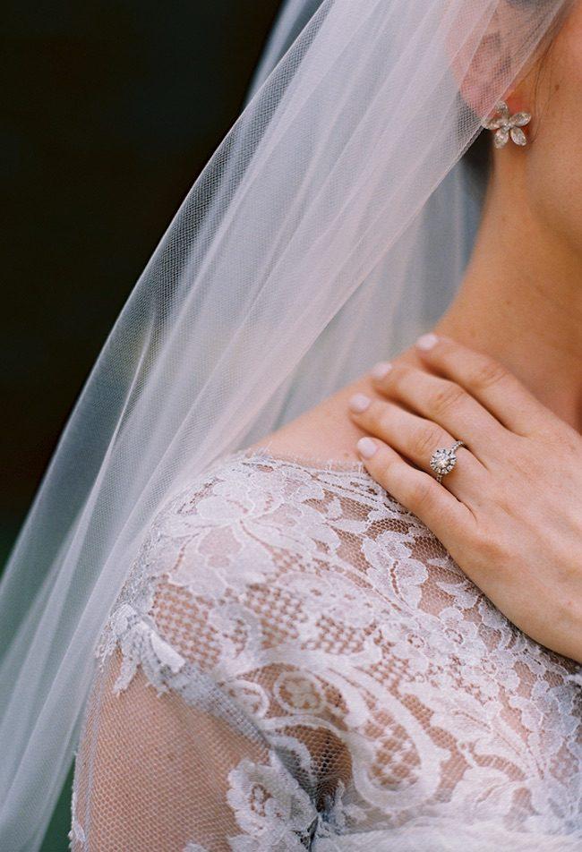 um-doce-dia-decoracao-casamento-lodge-rustico-01