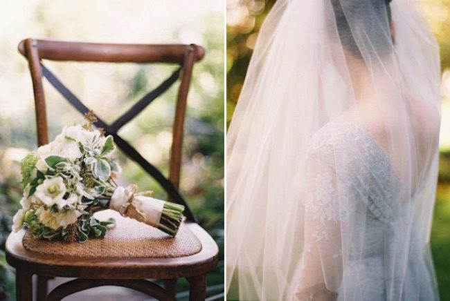 um-doce-dia-decoracao-casamento-lodge-rustico-04