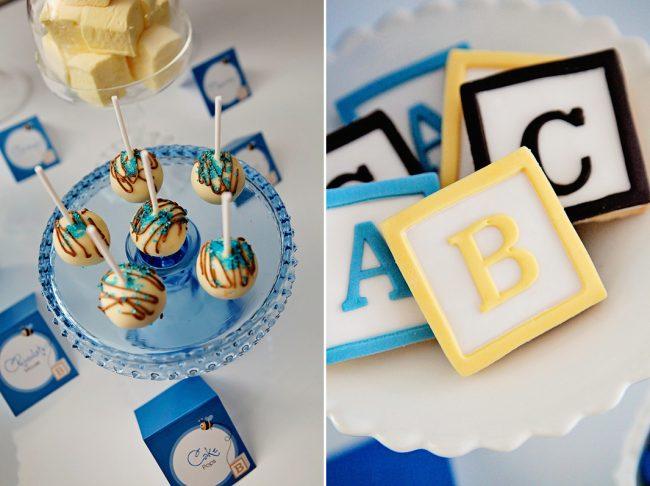 um-doce-dia-decoracao-cha-de-bebe-ABC-tematico-para-um-novo-menino-03