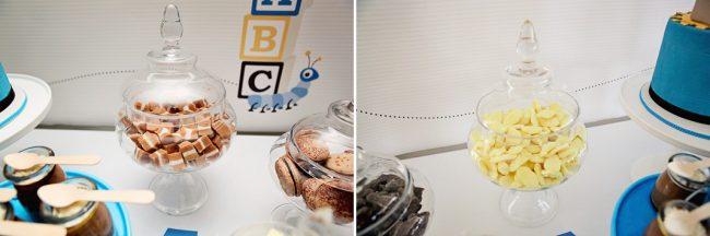 um-doce-dia-decoracao-cha-de-bebe-ABC-tematico-para-um-novo-menino-07