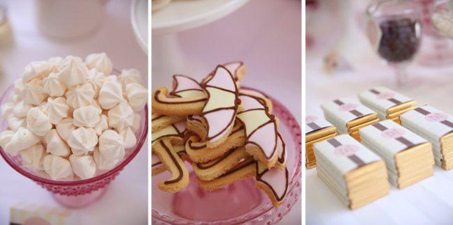 um-doce-dia-decoracao-cha-de-bebe-chuva-cor-de-rosa-03