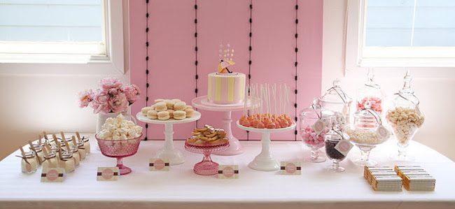 um-doce-dia-decoracao-cha-de-bebe-chuva-cor-de-rosa-07