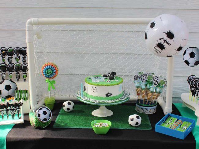 um-doce-dia-decoracao-de-festa-futebol-para-meninos-03