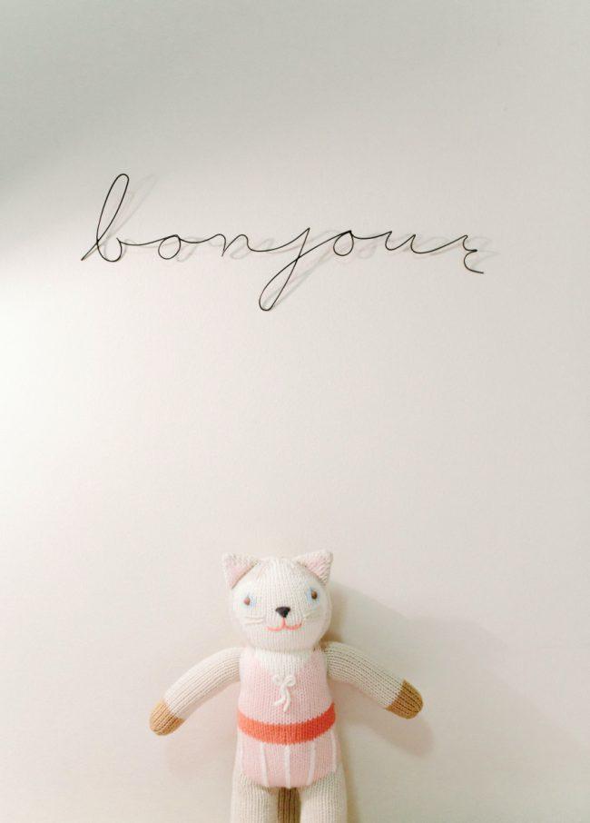 um-doce-dia-decoracao-quarto-de-bebe-pequena-francesa-01