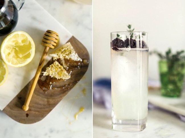 um-doce-dia-receita-sabor-do-verao-limonada-de-mel-02