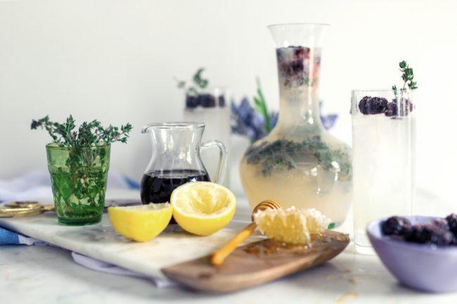 um-doce-dia-receita-sabor-do-verao-limonada-de-mel-03