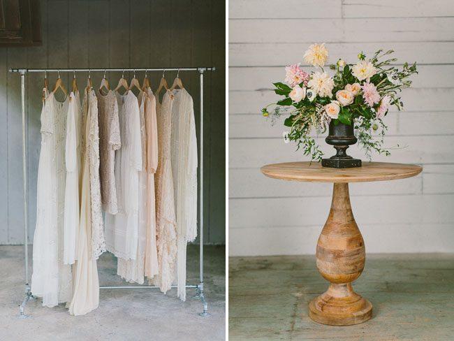 um-doce-dia-casamento-boemio-detalhes-suaves-e-elegantes-03
