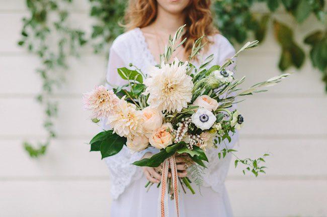 um-doce-dia-casamento-boemio-detalhes-suaves-e-elegantes-04
