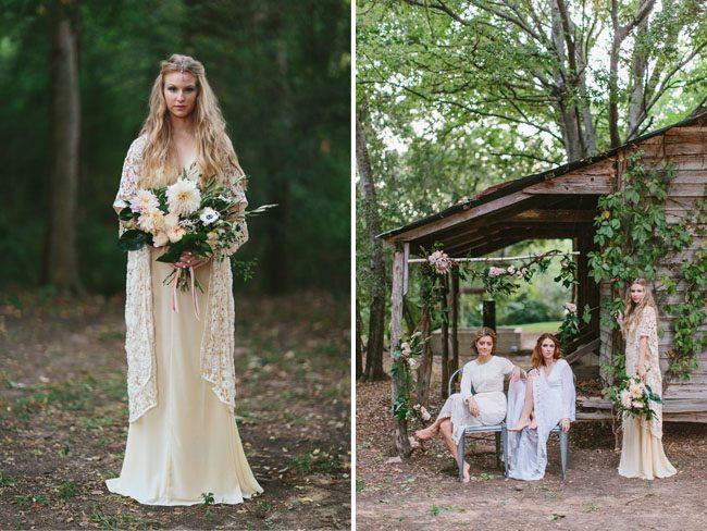 um-doce-dia-casamento-boemio-detalhes-suaves-e-elegantes-09