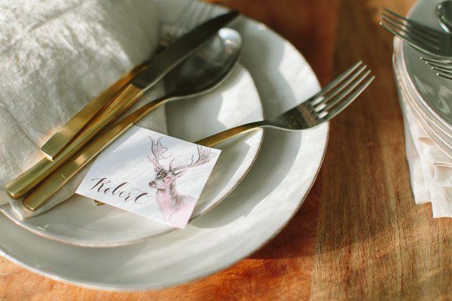 um-doce-dia-casamento-boemio-detalhes-suaves-e-elegantes-12