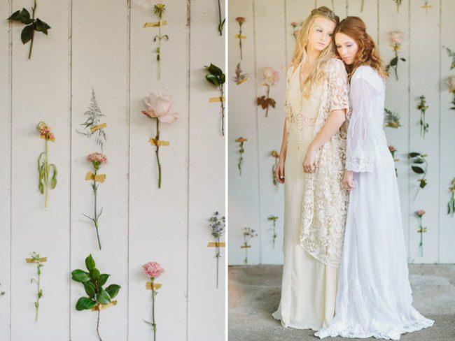 um-doce-dia-casamento-boemio-detalhes-suaves-e-elegantes-17