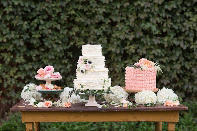 um-doce-dia-casamento-boemio-detalhes-suaves-e-elegantes-19