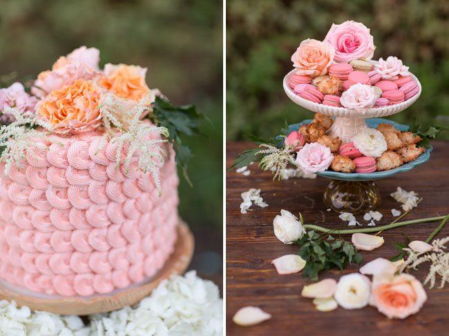 um-doce-dia-casamento-boemio-detalhes-suaves-e-elegantes-20