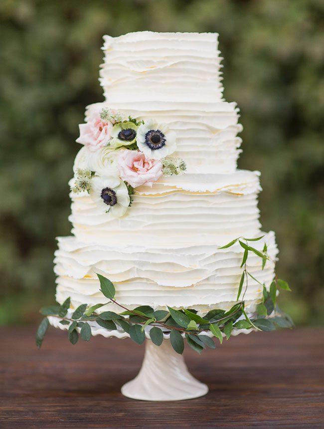 um-doce-dia-casamento-boemio-detalhes-suaves-e-elegantes-21