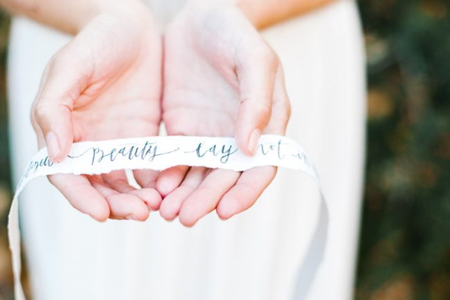 um-doce-dia-casamento-inspiracao-melancolico-sonho-organico-01