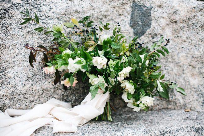 um-doce-dia-casamento-inspiracao-melancolico-sonho-organico-08