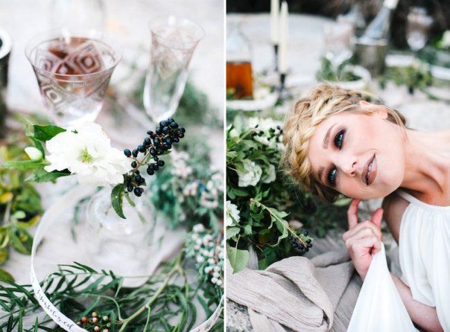 um-doce-dia-casamento-inspiracao-melancolico-sonho-organico-11