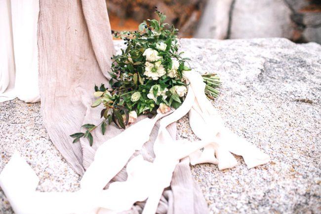 um-doce-dia-casamento-inspiracao-melancolico-sonho-organico-14
