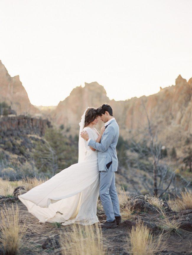 um-doce-dia-casamento-inspiracao-vento-11